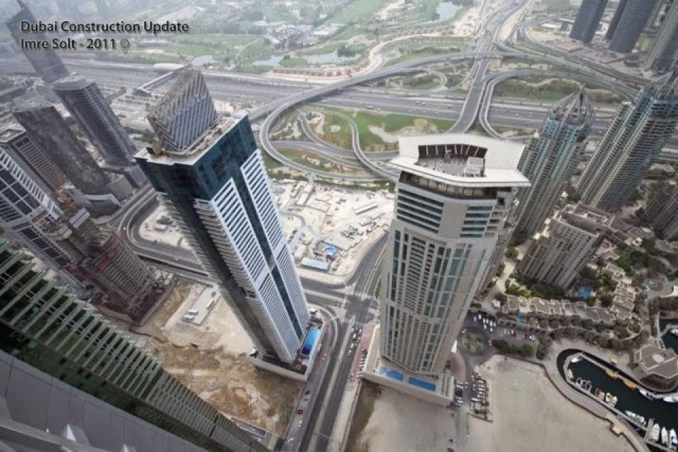 Dubai, Emirati Arabi – Mag 218 – Appartamento – Vendita