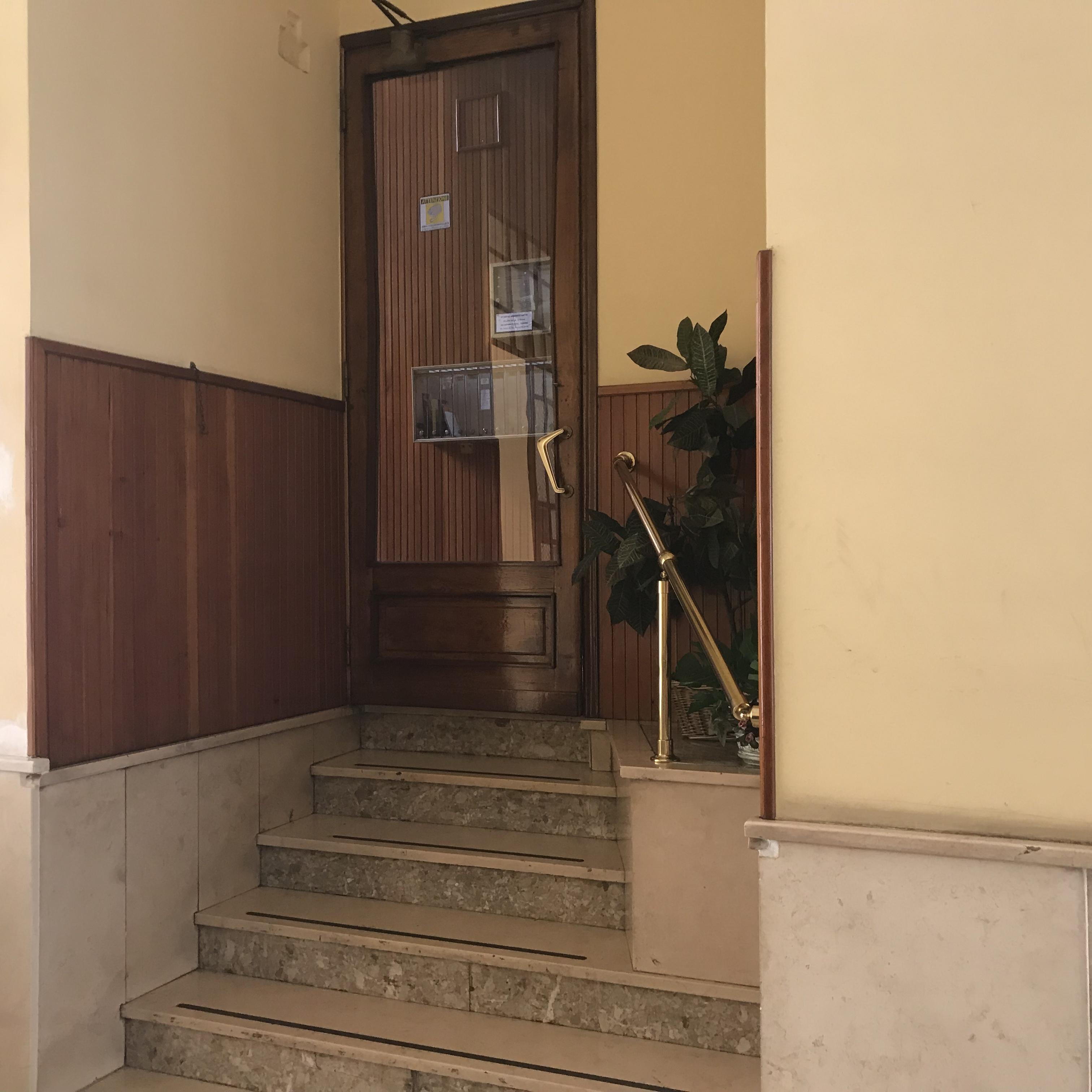 Rif.361 – Corso Grosseto 157, Torino
